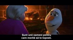 olaf from frozen - Yahoo Image Search Results Disney Cartoons, Disney Movies, Disney Characters, Feeling Great, How Are You Feeling, Prince Purple Rain, Olaf Frozen, Cartoon Tv, Original Music