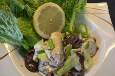 Asparagus, Vegetables, Food, Green Chilis, Olives, Recipes, Studs, Vegetable Recipes, Eten