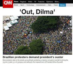 alx_cnn-protestos-15mar_original