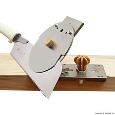 Japanese Precision Saw Guide, Woodworking, Whats Hot, Special Offers, Woodworking Special Offers #woodworkingtools
