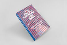 The Electric Information Age Book - Project Projects