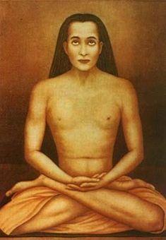 Babaji, Master of Kriya Yoga