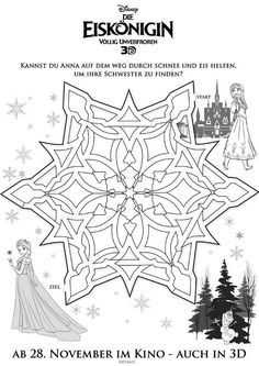 mary poppins coloring pages | coloring-page.co | disney