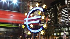 June 7, 2013: Blogs Review - Bold ideas for the Eurozone from economic history.
