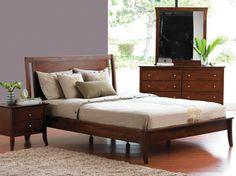 Nice Scandinavian Bedroom Set Agreeable Bedroom Design Ideas with Scandinavian Bedroom Set