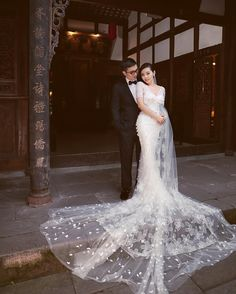 A lavish star-studded celebration! Here's why you won't want to miss China singer Jane Zhang's Italian wedding | herworldPLUS