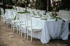 Think Green pianificazione di nozze / Think Green wedding planning  http://www.green-think.it/