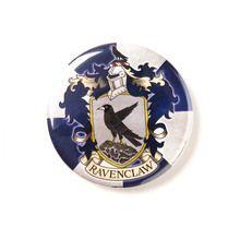 Ravenclaw House Crest Badge