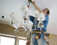 Residential Electricals are an amazing way to get impeccable services.