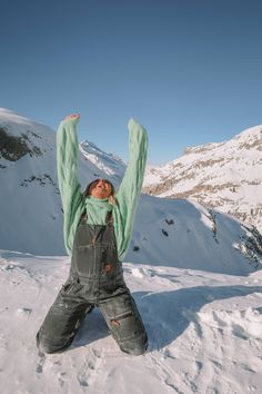 Winter in the Adirondacks – Enjoy the Great Outdoors! Wallpaper Cross, Best Skis, Snowboarding Outfit, Ski Season, Snow Bunnies, Winter Pictures, Ski And Snowboard, Ski Ski, Foto Pose