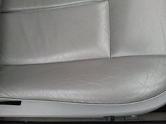 Peugeot, Automobile, Mattress, Bed Pillows, Pillow Cases, Furniture, Home Decor, Executive Dashboard, Leather