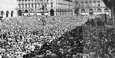 Torino, 1961
