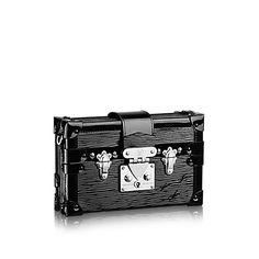 Petite Malle - Epi - Special Handbags | LOUIS VUITTON