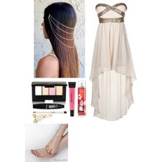 """""""Performing at the Grammys"""" by ashleykchadorian on Polyvore"""