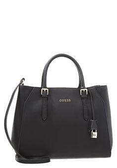 SISSI - Handbag - black