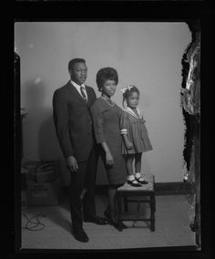 Collection of the Smithsonian National Museum of African American History and…