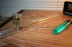 #smoke #weed with this great ROOR Steamroller http://smokeweedeveryday.org/roor-steamroller-pipe/