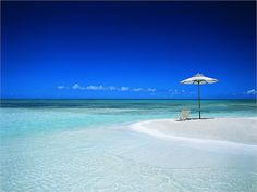 JUMBY BAY A ROSEWOOD RESORT Antigua www.ideeperviaggiare.it - Just where I want to be!