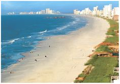 Our all time favorite family vacation was here in 2009.... Myrtle Beach is beautiful....