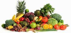 10 Tips Menjaga Kesehatan Secara Alami