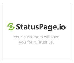 Screen Shot at pm Hosting Website, Website Design Inspiration, Screen Shot, Love You, I Love You, Je T'aime, Te Amo