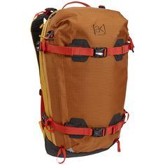 Burton AK 23L Backpack