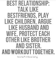 15 Sister Relationship Quotes Collection Relationships are the basis for all of life's rewards and struggles. So, here are some words of Sister Relationship Quotes Collection wisdom to help you get the most out of your. Cute Quotes, Great Quotes, Quotes To Live By, Funny Quotes, Inspirational Quotes, Smart Quotes, Awesome Quotes, Quotes About True Love, Fantastic Quotes