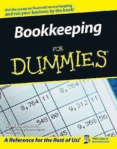 Bookkeeping Forms and Accounting Templates Bookkeeping Forms and Bookkeeping Templates. Bookkeeping, accounting, small business, entrepreneur, keep it simpleFree Free may refer to: Online Bookkeeping, Small Business Bookkeeping, Small Business Accounting, Bookkeeping Services, Bookkeeping And Accounting, Accounting And Finance, Accrual Accounting, Business Planning, Business Tips