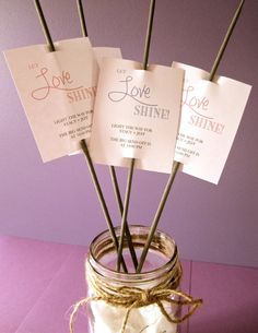 Wedding sendoff sparklers instead of rice/confetti/rose petals