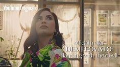 Overdose de Demi Lovato : elle en parle 2 ans après - Medical news Demi Lovato, Youtube Original, Barney & Friends, Alcohol Is A Drug, Psychological Well Being, Press Tour, Official Trailer, Medical News, Love Handles