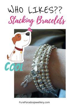 Fashion Jewelry Competent Womens Assorted Earrings Rhinestone Green Studs Plastic Bracelets Evident Effect