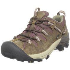 f5ce5ef4de577 11 Best Women - Outdoor images | Outdoor woman, Shoes women, Wide ...