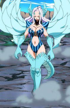 Satan Soul: Halphas - Fairy Tail Wiki, the site for Hiro Mashima's manga and anime series, Fairy Tail. Fairy Tail Love, Image Fairy Tail, Fairy Tail Images, Fairy Tail Family, Fairy Tail Girls, Fairy Tail Art, Fairy Tail Couples, One Piece Fairy Tail, Anime Echii