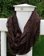 Free Infinity Scarf Sewing Pattern - Bing Images