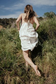 » roam & seek » run with the wind » earth child » wild at heart » bohemian life » awaken the soul » free spirit » one with nature »