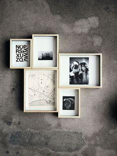 13 Trendy Decorating Ideas + Bolia: Now Delivering To EU Countries (via Bloglovin.com )