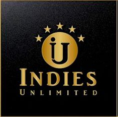 On Indies Unlimited site: It's hard enough to write about a place you know well. What do you do when your story takes place somewhere you've never been? Let's say you have a great idea for a novel set in Granada, Spain, but you've never been outside the USA. How do you make the setting…