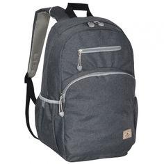 ba5eb8120b 18 Best Backpack images