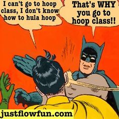 How to Find Hoopers Near You | Superhooper.org Image by @stepaniewalsh