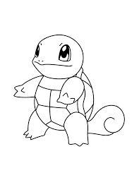 die 11 besten bilder von pokemon wahn | pokemon, ausmalbilder und malvorlagen