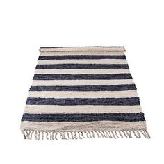 Lousin Rug 200x140, 78€, now featured on Fab.