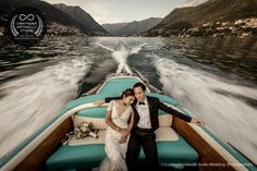 Amazing and artistic pre wedding photo shoot in lake Como, photo by Cristiano Ostinelli lake como wedding photographer Lake Como Wedding, Italy Wedding, Wedding Photoshoot, Photo Shoot, Photographers, Villa, Romantic, Couples, Photoshoot