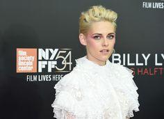 kristen-stewart-2016-new-york-film-festival-billy-lynns-long-halftime-walk-premiere-red-carpet-fashion-rodarte-tom-lorenzo-site-1