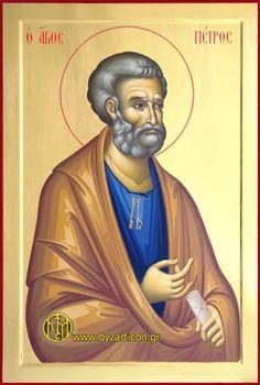 Portable Icons - Saints Byzantine Icons, Byzantine Art, Orthodox Christianity, Religious Icons, Orthodox Icons, Saints, Image, Board, Fresco