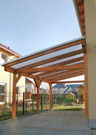 Balkone Wintergarten Terrassenuberdachungen Carports Und