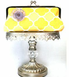 beegeebags - amazing accessories for bridesmaids at an affordable price.