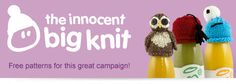 Free Knitting Patterns to Download | Deramores