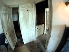 selma plantation leesburg va for sale - Google Search
