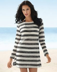 Swimwear Cover Ups at Soma Intimates - Swimwear for Women - Soma Intimates
