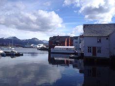 Florø Norway